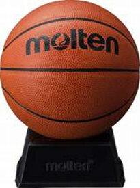 モルテン(molten) サインボール バスケットボール B2C501