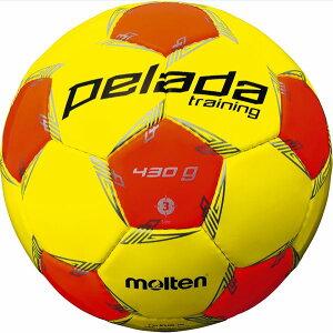 モルテン ペレーダ トレーニング 3号球 F3L9200