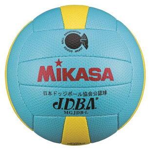 MIKASA(ミカサ)