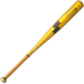 エスエスケイ(SSK) 硬式野球用金属製バット スカイビート31K LF SBK3116 3790