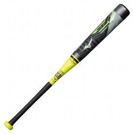 ミズノ(MIZUNO) 野球 少年軟式用FRP製バット ビヨンドマックスオーバルVA 1CJBY15578-0540