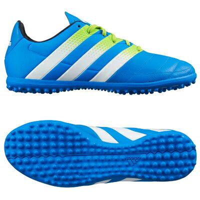 【SALE】【adidas】アディダス エース 16.3 TF LE