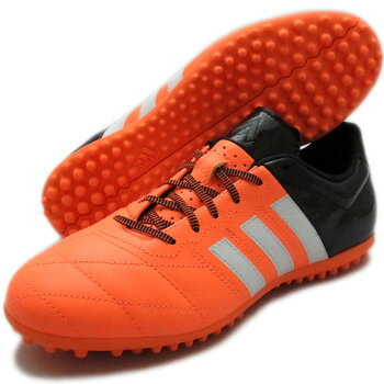 【SALE】【adidas】アディダス エース 15.3 TF LE