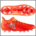 【SALE】【adidas】アディダス エックス16.2 - ジャパン HG