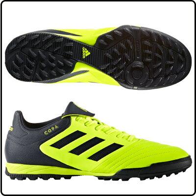 【SALE】【adidas】アディダス コパ タンゴ 17.3 TF