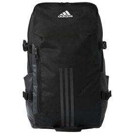 528b59c9eab8 [ 15%OFF ]【adidas】アディダス EPS バックパック 30L [ バックパック
