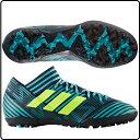 【SALE】【adidas】アディダス ネメシス タンゴ 17.3 TF