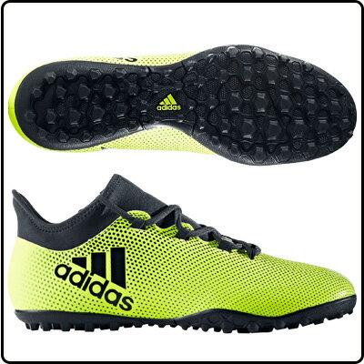 【SALE】【adidas】アディダス エックス タンゴ 17.3 TF