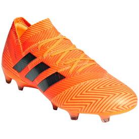 【SALE】【adidas】アディダス ネメシス 18.1 FG/AG