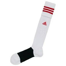 【SALE】【adidas】アディダス 3ストライプ ゲームソックス [ ストッキング ]