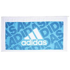 【adidas】アディダス WRAP TOWEL S[ 水泳着替え用タオル ]