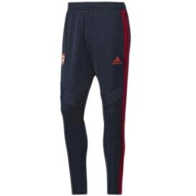 【adidas】アディダス アーセナルFC トレーニングパンツ