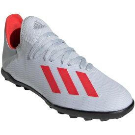 【SALE】【adidas】アディダス エックス 19.3 TF J