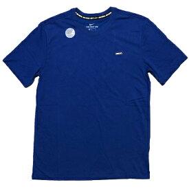 【NIKE】ナイキ NIKE F.C. DRI-FIT スモール ブロック Tシャツ [ Tシャツ 半袖 ]