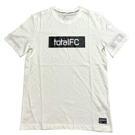 【NIKE】ナイキ NIKE F.C. シーズナル グラフィック Tシャツ [ Tシャツ 半袖 ]
