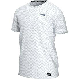 【NIKE】ナイキ NIKE F.C. スモール ブロック Tシャツ [ Tシャツ 半袖 ]