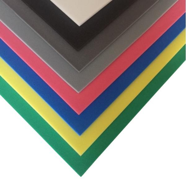 サンペルカ L-1400厚10.0mm1000mm×1000mmポリエチレンスポンジ 緩衝材 断熱材 浮揚性 耐薬品性 目地材 バッカー材 梱包輸送内装材 パッキン材 コスプレ 造形など幅広くご使用可能。加工販売 カット販売 接着加工