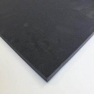 防振シートセルダンパー 【BF-150】厚10mm幅500mm×長1000mm【5枚セット】@3820 /枚あらゆる振動を低減する発泡ウレタン防振材。ヘタりにくく長期使用可能。シリコン・硫黄を含まず・ゴム臭も無