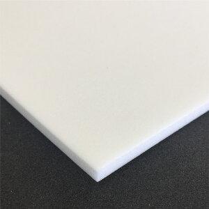 【サンペルカC-600】 厚25.0mm幅1000mm×長1000mmEVAポリエチレンスポンジ 緩衝材 断熱材 浮揚性 耐薬品性 目地材 バッカー材 梱包輸送内装材 パッキン材など幅広くご使用可能。