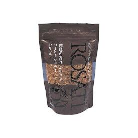 【公式 スプーン印のお店/三井製糖】ロザッティ(R) 400g【10袋セット】 コーヒー専用 砂糖 珈琲 甘味料 業務用