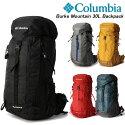 【あす楽】ColumbiaコロンビアBurkeMountain30LBackpackバークマウンテン30LバックパックPU8380