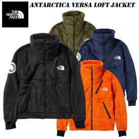 ザ・ノースフェイス アンタークティカ バーサロフト ジャケット メンズ NA61930 THE NORTH FACE Antarctica Versa Loft Jacket 日本正規品 2021 秋・冬 NEW COLOR おひとり様1着限り