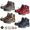 馬幫商隊徒步鞋 C1-02S (C1_02S) 0010106