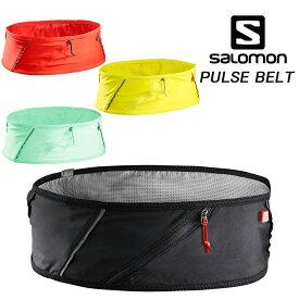 【あす楽】 SALOMON サロモン PULSE BELT パルスベルト L39779000 LC1090600 LC1090700 LC1090900