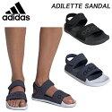【あす楽】adidasアディダスADILETTESANDALF35415F35417