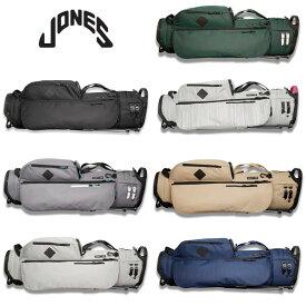 ジョーンズ ゴルフ スタンド キャディバッグ ユーティリティ トルーパー2.0 USモデル / JONES GOLF UTILITY TROUPER2.0