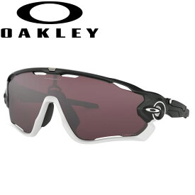 オークリー ジョウブレイカー サングラス プリズム ロード レンズ (サイクル / バイク / 自転車) OO9290-5031 スタンダードフィット USフィット / おーくりー さんぐらす ぷりずむ