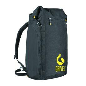 GRIVEL グリベル 登山 トレッキング バックパック グラビティ35 GV-ZAGRAV35