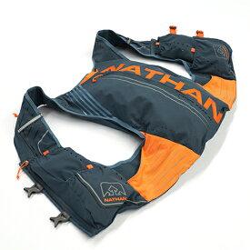 NATHAN ネイサン ハイドレーションバックパック ベイパーカー VaporKrar 2.0 4L メンズ NS4735J