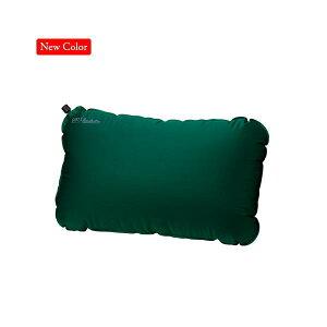 プロモンテ PuroMonte リラックスマクラ GMT16 グリーン エアー空気枕