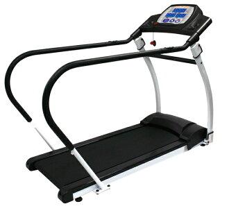 For rehabilitation electric Walker slow health jogging HJ-5067 home treadmill treadmill