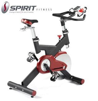 有精神健身旋压摩托车室内周期SB702-3620组装设置