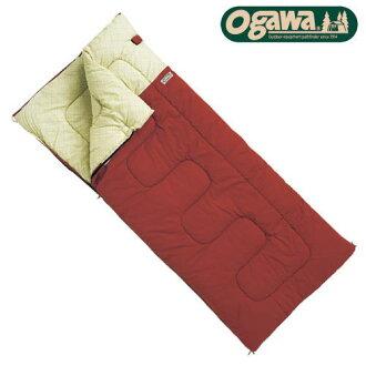 Campal Japan kyamparujapan睡袋睡袋场梦DX-III 1038情人节红