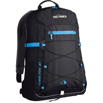 TATONKA tatonka Flying Fox 30 AT 1561 daypack backpack black