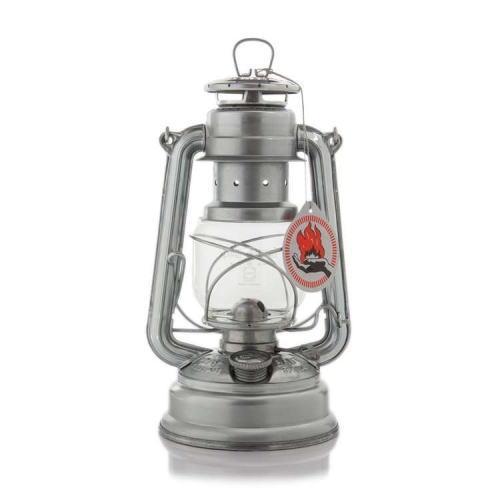 FEUERHAND フュアハンド ベイビースペシャル276ランタン[ジンク] 灯油ランプ 12562