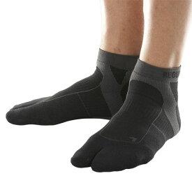 REGUARD リガード コンプレッション段快的着圧靴下 CGS-1 CG サポートソックス<在庫僅少>