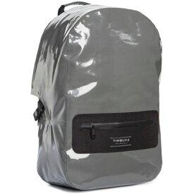 TIMBUK2 ティンバック2 バックパック Ltd. Void Pack OS リミテッド・ボイドパック 1928-3-2003 ガンメタル<店頭在庫限り>