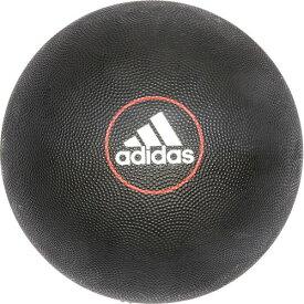 adidas アディダス 筋トレ スラムボール メディシンボール 3kg ADBL10222