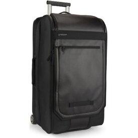 TIMBUK2 ティンバック2 キャリーバッグ Copilot Luggage Roller XL コパイロットローラー 1810-2-5675