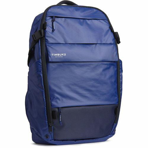 TIMBUK2 ティンバック2 バックパック Parker Pack Light パーカーパックライト 5314-3-3615