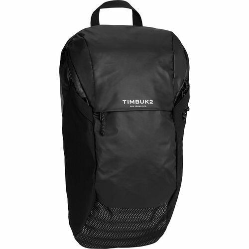 TIMBUK2 ティンバック2 バックパック Rapid Pack Reflective ラピッドパックリフレクティブ 558-3-1017