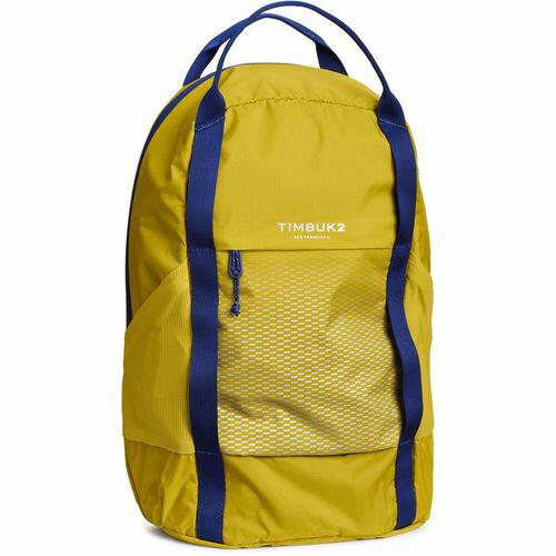 TIMBUK2 ティンバック2 バックパック Rift Tote-Pack リフトトートパック OS Golden 60435894