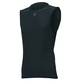 ONYONE オンヨネ メンズ ブレステック PP ノースリーブ シャツ ランニング アンダーシャツ ODV98518<店頭在庫限り>