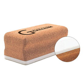 ガリウム フィニッシュコルク GALLIUM TU0065【GALLIUM税抜5000円以上で送料無料】