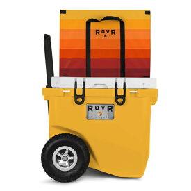 ローバー ROVR PRODUCTS ROLLR 45 Magic Hour ローラー クーラーボックス キャンプ アウトドア