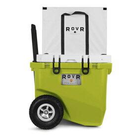 ローバー ROVR PRODUCTS ROLLR 45 Moss ローラー クーラーボックス キャンプ アウトドア
